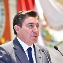 Proponen PRI, PVEM Y PES eliminar la figura de diputados plurinominales