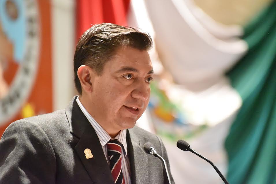 Diputados del PRI piden que Monte de Piedad  sea sectorizado a la Secretaría de Finanzas