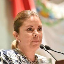 Llaman legisladores a integrar Comisión Especial para atender agresiones a periodistas