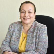 Avala Silvia Flores los derechos de la mujer en cuanto a la igualdad y equidad de género
