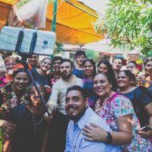 Salud, empleo y seguridad, la exigencia  de los pueblos del Istmo: Jesús Romero