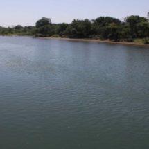 Gobierno municipal impulsará ecoturismo en Tuxtepec