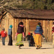 Gobierno de Chihuahua promociona turismo en la Sierra Tarahumara
