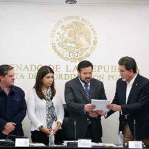 Aprueban lista de candidatos idóneos para elegir al fiscal anticorrupción