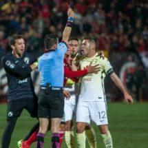 América tiene 'as' bajo la manga para defender a Aguilar