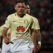 América hace oficial que Aguilar apelará ante el TAS