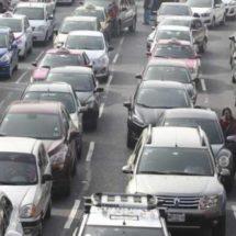 En julio será definitiva norma de verificación vehicular