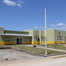 Cierran en su totalidad centro de salud de Ojitlán, acusan a sindicalizados de cobrar ahora los servicios médicos