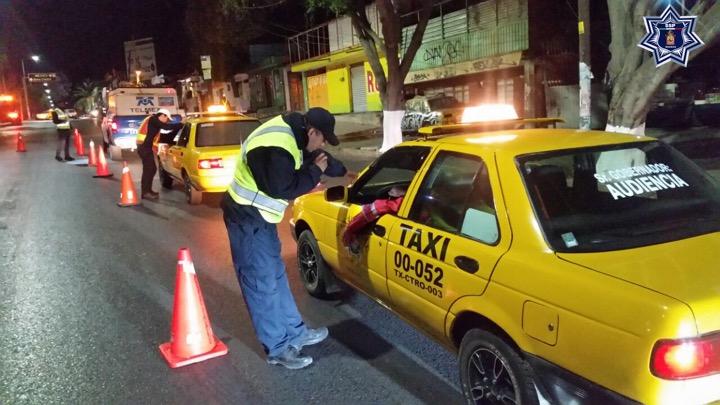 0117f47d3 ACCIONA SSPO OPERATIVO PREVENTIVO ALCOHOLÍMETRO EN LAS REGIONES VALLES Y  CUENCA