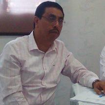 Contraloría Municipal en espera de resultados de la Auditoria Superior de la Federación (ASF)