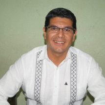 Designan al nuevo director de Comunicación Social en Tuxtepec