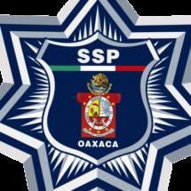 DESPLIEGA SSPO ACCIONES PREVENTIVAS Y DE SEGURIDAD EN EL PENAL DE MATÍAS ROMERO