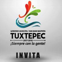 Carnaval de Tuxtepec 2017