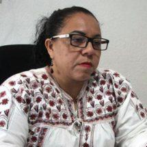 Secretaria de economía entregara recursos económicos para reactivación de empresas