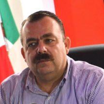 Estados Unidos acusa por narcotráfico a fiscal del estado mexicano de Nayarit