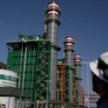 China promete construir un parque industrial en México en medio de la incertidumbre sobre NAFTA