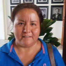 Presidente Fernando Bautista ha atendido nuestras demandas: Sindicato Democrático