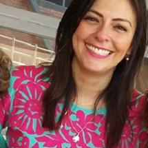 La diputada Federal Yarith Tannos Cruz busca erradicar la desigualdad de género en la entidad