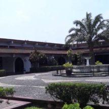 Casa de la cultura realizara festival cultural de la primavera 2017