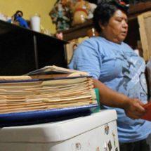 Abortos clandestinos en Oaxaca, cadena de horrores