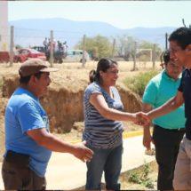 Fortalecer seguridad pública y rendir cuentas claras a los xoxeños, prioridad para Alejandro López Jarquín