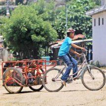 Población afromexicana de Oaxaca es discriminada, sin salud, sin educación, sin hogares dignos