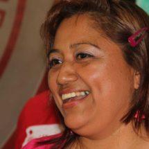 Crecen los reclamos contra Silvia Pérez al interior del 12 de julio