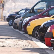 «Laguna» en reglamento de comercio no establecido permite venta de vehículos en la vía pública