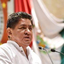 Propone Morena creación de Agenda Digital Estatal