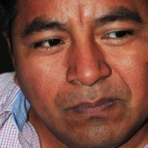 Buscará Dávila crear el mayor número de empleos posibles en Tuxtepec