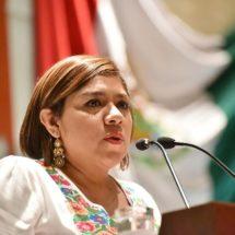 Necesaria atención de instancias del sector Ambiental  en los ríos Atoyac y Salado: Atristain Orozco