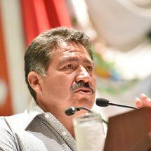 Pide diputado Alejandro Aparicio  proteger a jornaleros en Valle de San Quintín