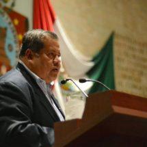 Busca Juan Bautista Olivera que se establezca  como obligatorio descuento del 50% en predial a adultos mayores