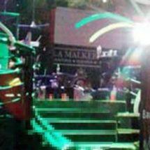 Ataque a bar deja cuatro muertos y dos heridos en Zihuatanejo