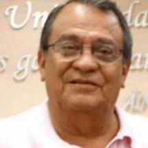 Asesinan a periodista en Baja California Sur