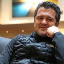 Hermosillo pide humildad a Chaco en crisis celeste