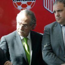 México albergaría sólo 10 partidos del Mundial de 2026