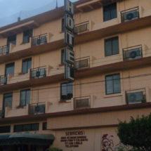 Alentador periodo vacacional para los hoteleros