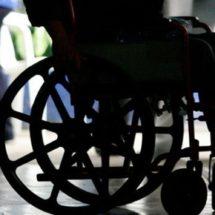 Cobrarán medio pasaje a discapacitados