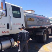 Sequía afecta a Jalapa del Marqués