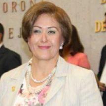 Investiga Fepade a excandidata de Morena tras videoescándalo