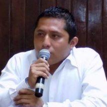 Agentes municipales de Soyaltepec fueron puestos por dedazo del diputado Local.