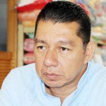 Gobierno estatal apoyara a comerciantes de Tuxtepec