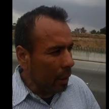 Desaparece activista proinmigrante en México que había recibido amenazas de muerte