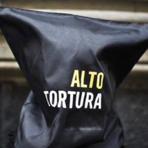 """""""Me dieron descargas eléctricas, salsa picante en las fosas nasales"""": Hablan las víctimas de la tortura en México"""