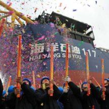En medio de la tensión mundial, China aumenta su presencia comercial en México