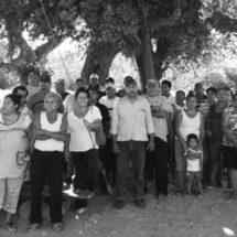 Reduce guardia civil delitos en Ixhuatán