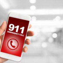 Tuxtepecanos desconfían del 911, tardan en contestar y no atienden emergencias