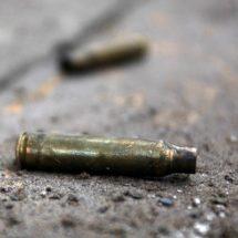 Registros de muertos incrementan al 50% en Tuxtepec