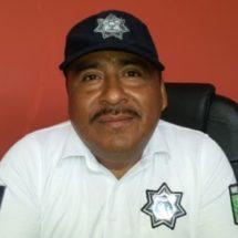 Con solo seis patrullas la Policía Municipal no logra atender a la ciudadanía